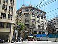 0470jfSanta Cruz Escolta Binondo Streets Manila Landmarksfvf 01.JPG