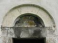 05-Crkva u Ostatiji 04.jpg