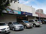 05033jfStreets Harrison Plaza SM Century Park Buildings Malate Manilafvf 05.jpg
