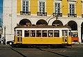 055 Lisbon (48821256536).jpg