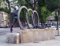 056 Homenatge a la Mútua Escolar Blanquerna, de Núria Tortras.jpg