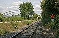 05937 Kreisbahn Wesel Pos 10.jpg