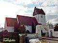 06-02-11-j5 Døllefjelde (Lolland).jpg