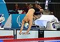060912 - Jay Dohnt - 3b - 2012 Summer Paralympics (02).JPG
