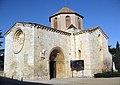 064 Església de Sant Ramon, al Pla de Santa Maria.jpg