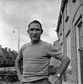 07-01-1954 12569C Wim van Est.jpg