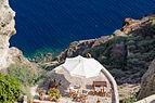 07-17-2012 - Oia - Santorini - Greece - 02.jpg