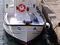 07159 Sant Elm, Illes Balears, Spain - panoramio (35).jpg