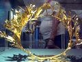 07Pella Museum02.jpg