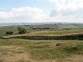 08-Hadrians Wall-026.jpg