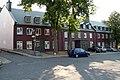 08108-Maison Louis-Joseph-De-Montcalm - 001.JPG