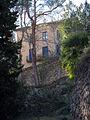 081 Can Cros (Monistrol de Montserrat).JPG