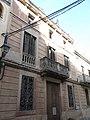 081 Edifici al c. Vistalegre, 32A (Martorell).jpg