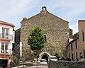 086 Església de Sant Domènec.jpg