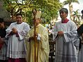 08786jfSolemn Dedication Consecration Saint Augustine Church Baliuag April 24 2017fvf 28.jpg