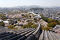 090411 Himeji Castle Hyogo pref Japan12bs.jpg