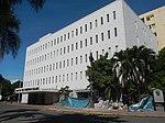 0922jfIntramuros Edifícios de Marcos de Manilafvf 43.jpg