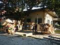 09550jfCuyapo Districts Six Seven Citizen Halls Nueva Ec23.JPG