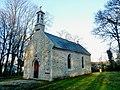 096 Saint-Evarzec Chapelle Saint-Philibert.jpg