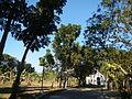 09733jfMaharlika Highway Good Shepherd Chapel San Ildefonso Bulacanfvf 12.JPG