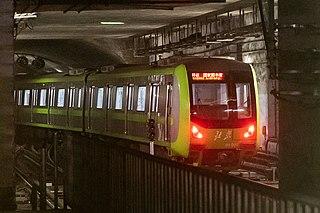 Line 9 (Beijing Subway)