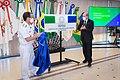 09 02 2021 - Cerimônia de Inauguração do CCOMSOD (50933085646).jpg