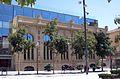 09 Museu del Gas, pl. del Gas 8.jpg