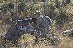 1-140th Aviation Battalion Soldiers train to survive 151019-Z-JM073-126.jpg
