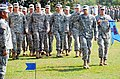 1-223rd Spartans welcome new leader (5887822619).jpg