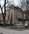 1-3 Kniazia Romana Street, Lviv (08).jpg