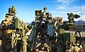 1-9 Field Artillery supports coalition forces with M777's 130108-A-AD123-006.jpg