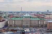 1. Мариинский дворец.jpg