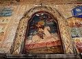 10, Свети Ѓорѓи Победоносец Раички манастир, Rajčica Monastery - Saint George the Victorious Church.JPG