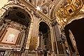 10- Chiesa di S. Pietro in Valle - Fano (PU).jpg