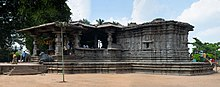 1000pillar temple warangal.jpg