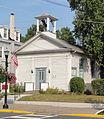 1004 Trinity Parish House 1854.JPG