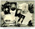 100 лет Харьковскому Университету (1805-1905) 10.png