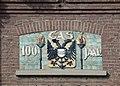 100 jaar gas Bloemstraat Groningen1.jpg