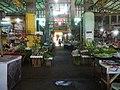 1010Hermosa Palihan Public Market Trade Center Bataan 10.jpg