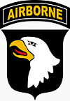 101Airborne-Patch.jpg