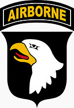 http://upload.wikimedia.org/wikipedia/commons/thumb/3/37/101Airborne-Patch.jpg/150px-101Airborne-Patch.jpg