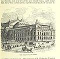 101 of '(Paris herself again in 1878-9 ... Fifth edition.)' (11280109805).jpg