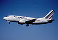 101be - Air France Boeing 737-528; F-GJNB@ZRH;01.08.2000 (5238202684).jpg