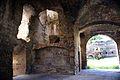 1045viki Ząbkowice Śląskie - ruiny zamku. Foto Barbara Maliszewska.jpg