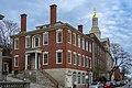108 S Main St Providence, RI.jpeg