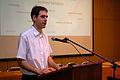 10 éves a Wikipédia konferencia 094.jpg