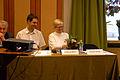 10 éves a Wikipédia konferencia 129.jpg