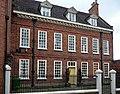10 Belmont, Shrewsbury.jpg