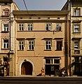10 Ruska Street, Lviv (01).jpg
