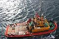10 Samson MV Pollux Faer Oer 300918.jpg